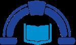 Centerville Public Library